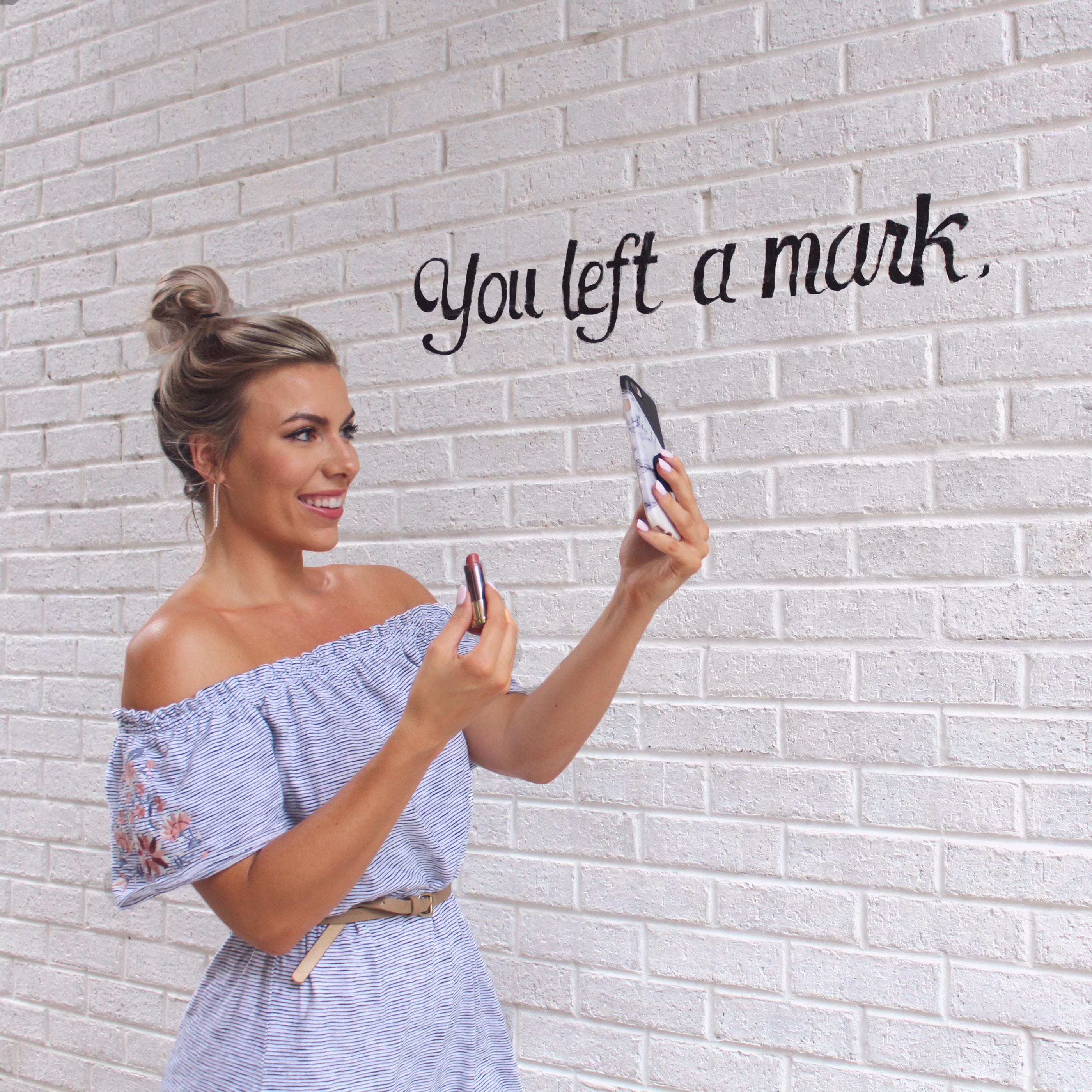 Adesivi murali personalizzati stickers pellicole per pareti per superfici ruvide