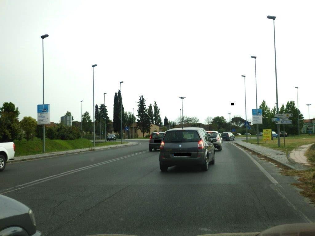 Gonfaloni Pisa Livorno Lucca, gonfaloni pubblicitari, gonfaloni stampa, gonfaloni realizzazione, gonfaloni campagna pubblicitaria