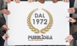 Pubblidea Pisa