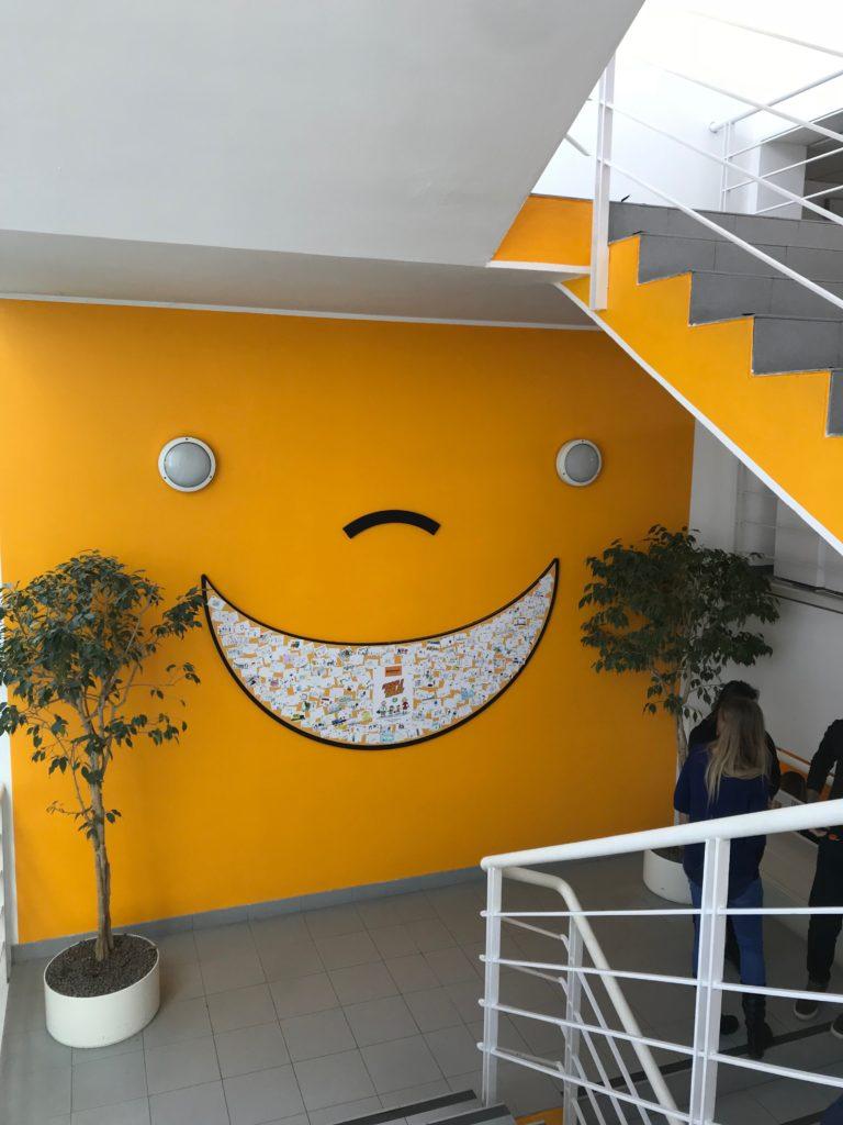 Interior design Pisa Livorno Lucca