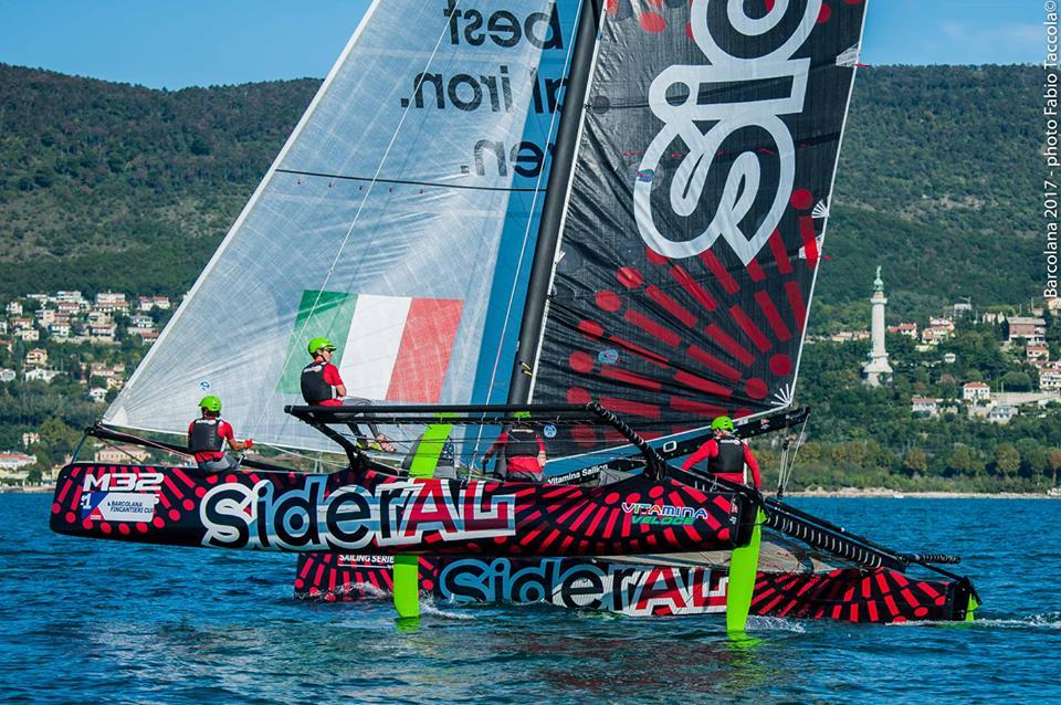 Pubblidea Pisa personalizzazione barche e  yacht