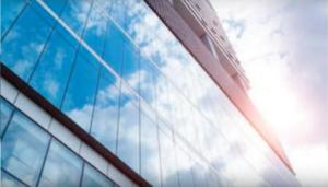 Pubblidea Pisa - Filtri solari per vetro
