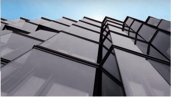 Filtro solare film specchio anti-sole abbattere effetto serra Toscana Pisa Lucca Livorno Firenze