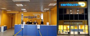 Pubblidea Pisa - Allestimento negozi e uffici
