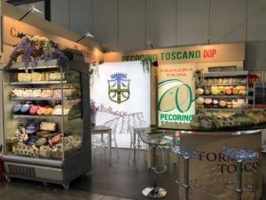Busti - Stand Tutto Food 2019_ (3)